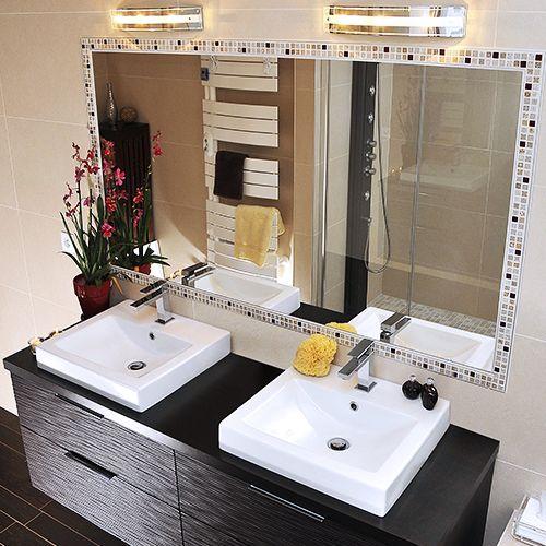meuble-salle-de-bain-contemporain-yasmin-atlantic-bain