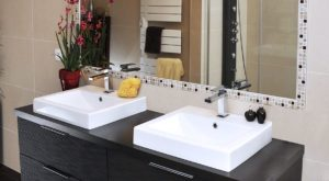meuble-salle-de-bain-contemporain-yasmin-vasque