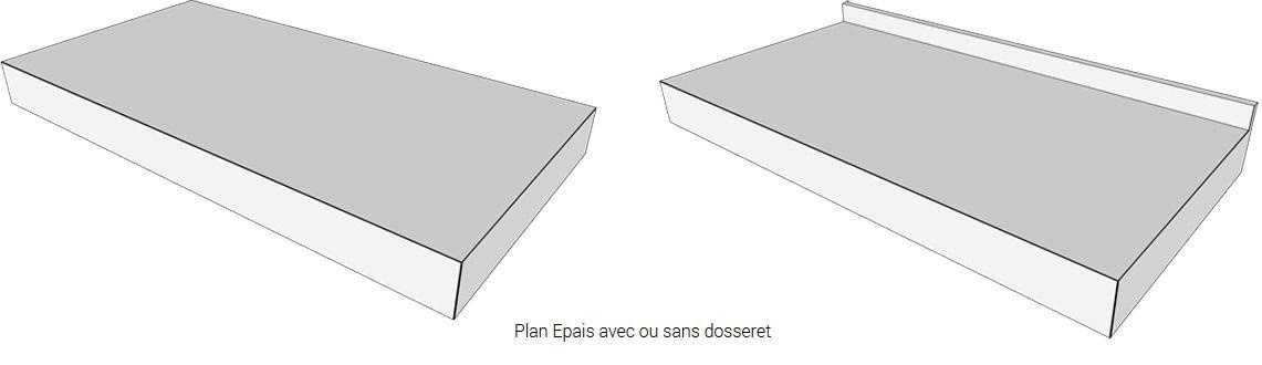 plan-toilette-epais-beton-cire