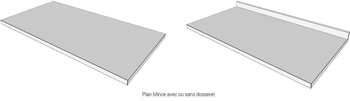 plan-toilette-mince-beton-cire