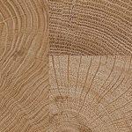 Bodega Oak - ABS