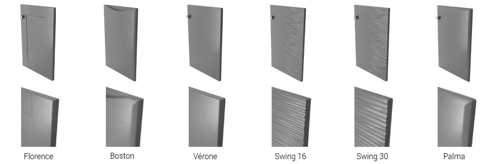 modele-facades-laquee
