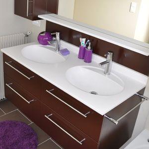 concevoir son meuble de salle de bain atlantic bain. Black Bedroom Furniture Sets. Home Design Ideas