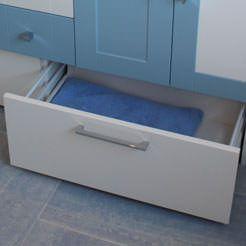 socle-tiroir-sous-meuble-de-salledebain