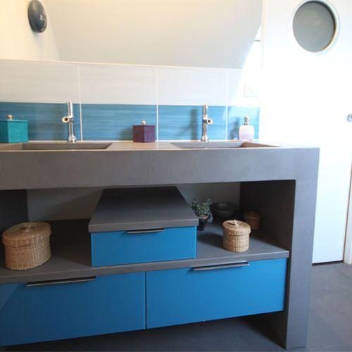 meuble-varuna-beton-cire
