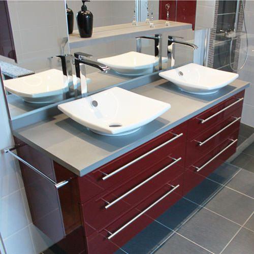 meuble-lavabo-beton-cire-design