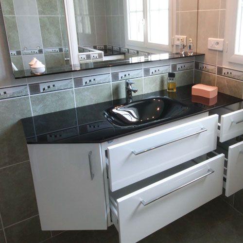 meuble-salle-de-bains-hugo-atlantic-bain