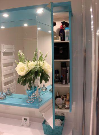 armoire-pratique-salle-de-bain-atlantic-bain