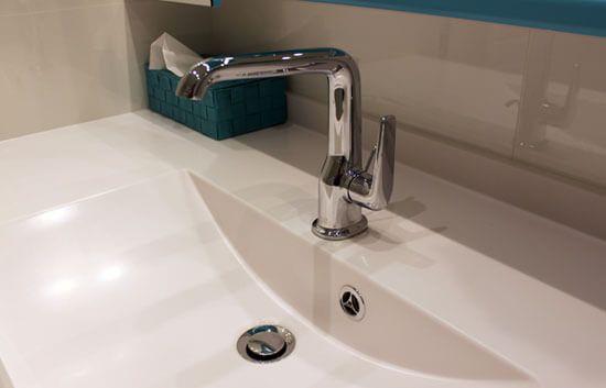 robinet-salle-de-bain-design