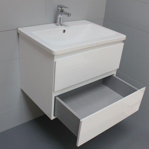 tiroirs salle de bain 60 cm Résultat Supérieur 14 Luxe Meuble sous Vasque Salle De Bain 60 Cm Photographie 2017 Hdj5