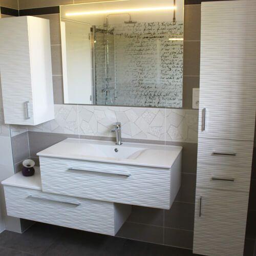 belle-salle-de-bain-nantes