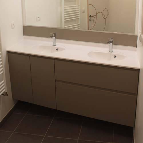 meuble-sur-mesure-rangement-classique-soft