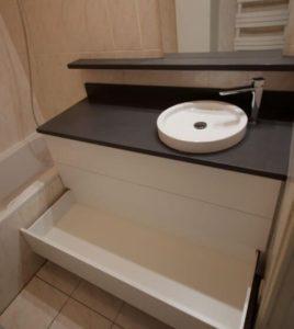 grand-tiroir-de-meuble-push-lash