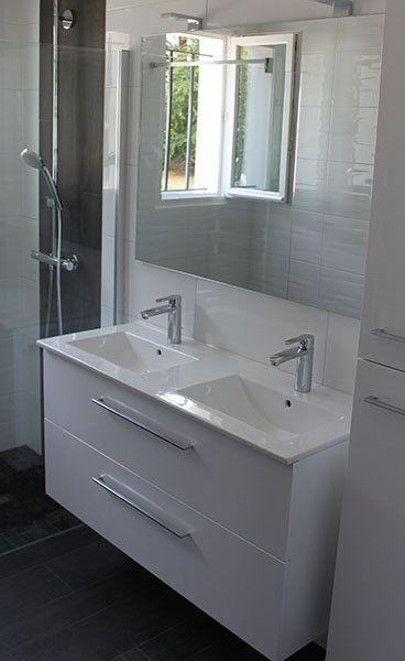meuble pour cacher lavabo avec colonne excellent meuble seche linge ikea meuble lavabo tiroirs. Black Bedroom Furniture Sets. Home Design Ideas