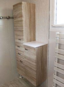 armoire-double-pour-salle-de-bains