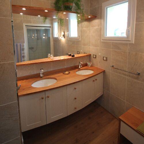 meuble-entre-murs-bois-massif-merisier