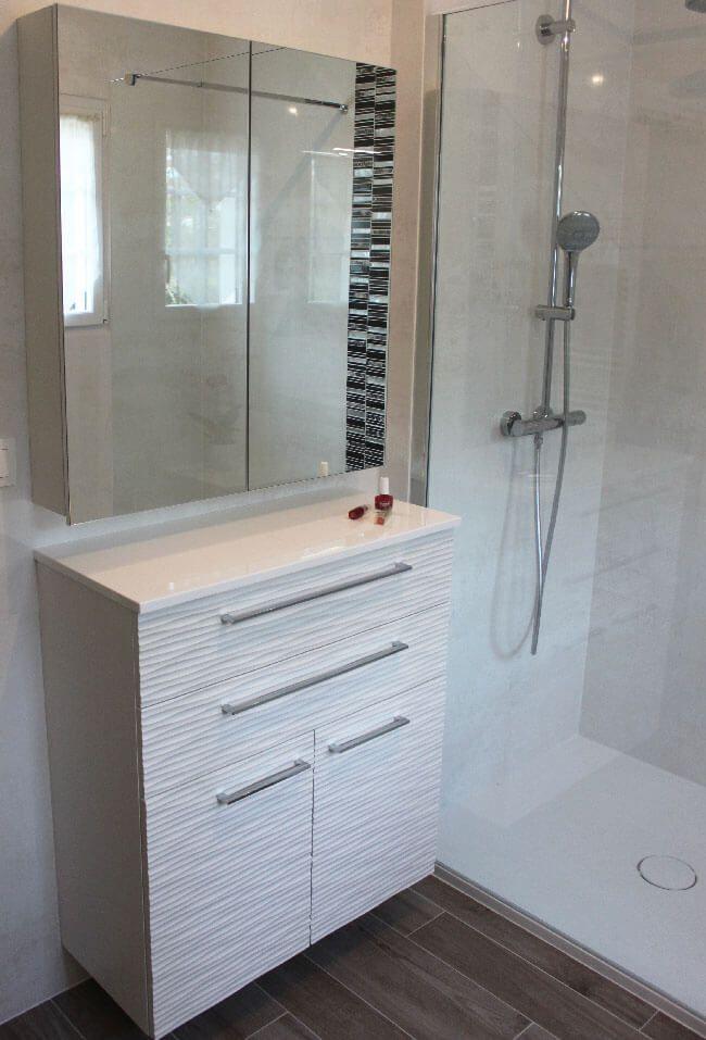 meuble-pour-salle-de-bain-rangement-supplementaire