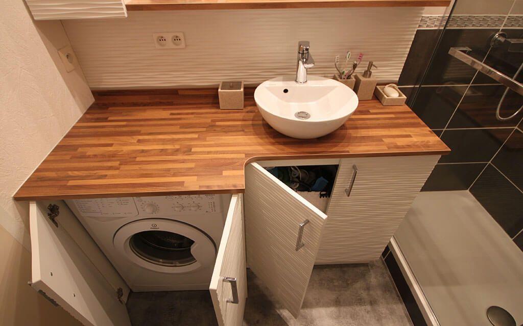 meuble-avec-machine-a-laver-cacher