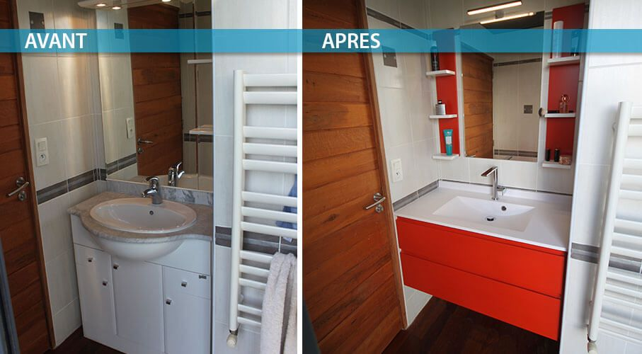 meuble-salle-de-bains-entre-mure-avant-apres
