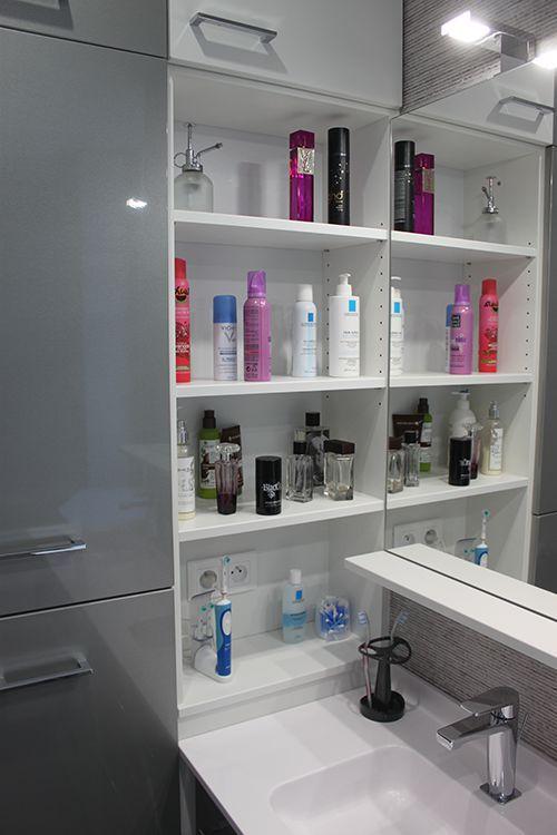 etagere-salle-de-bains-integre-au-dessus-vasque