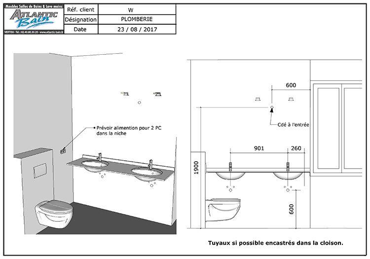 implantation-plomberire-pour-meuble-salle-de-bains-double-vasque