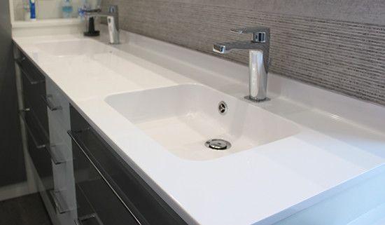 plan-de-toilette-salle-de-bains- sur-mesure