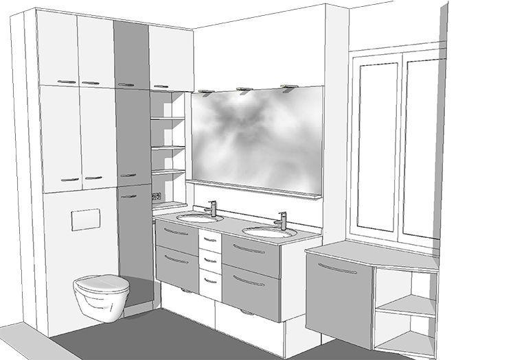 projet-salle-de-bains-avant-realisation