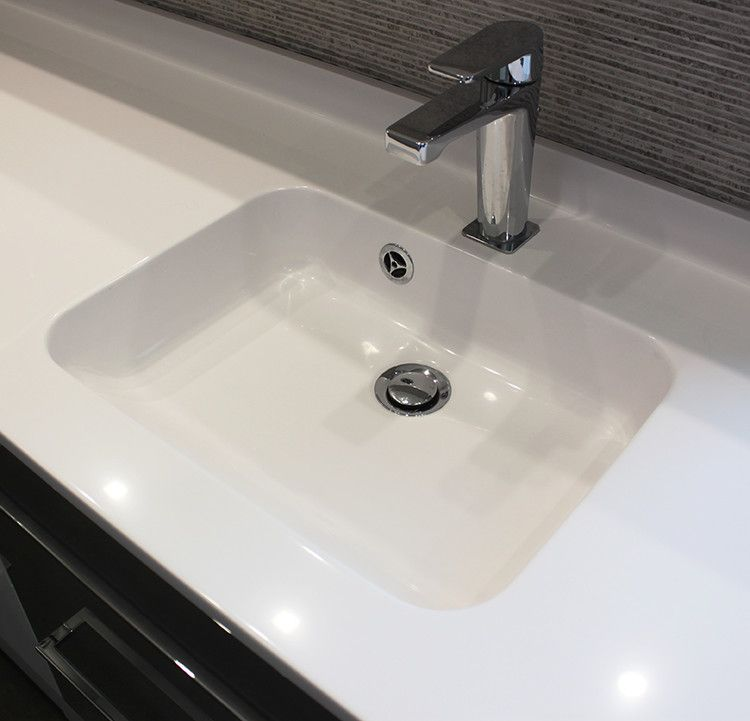 vasque-moule-solid-surface-salle-de-bains