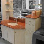 marbre-alicanthe-meuble-miroir-salle-bain-promotion