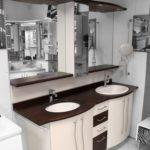 meuble-salle-de-bain-galbe-double-vasques-promotion