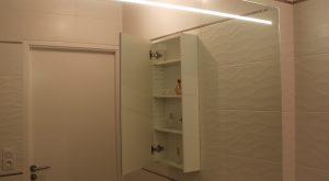 armoire-toilette-miroir-salle-bain-led