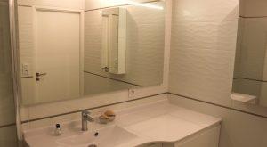 ensemble-meuble-sur-mesure-salle-bain-blanc
