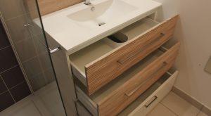 meuble-salle-bain-3-tiroirs-chene_socle