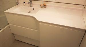 meuble-salle-bain-blanc-gain-place