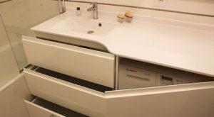 meuble-tiroir-salle-bain-lave-linge
