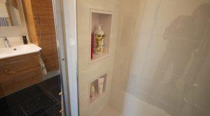 niches-douche-resine-salle-bain