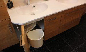 poubelle-sous-vasque-coulissante-salle-bain