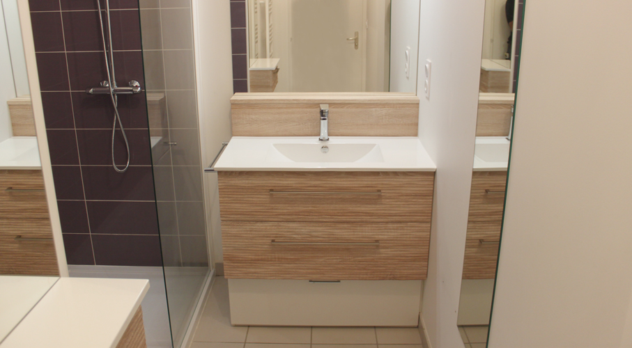 salle-de-bain-chene-dore-blanc