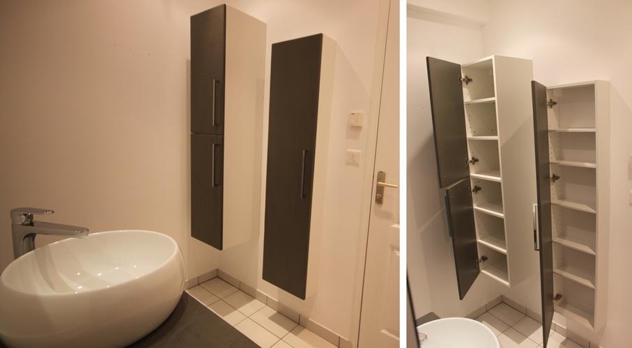 colonne-facade-beton-cire-salle-bain