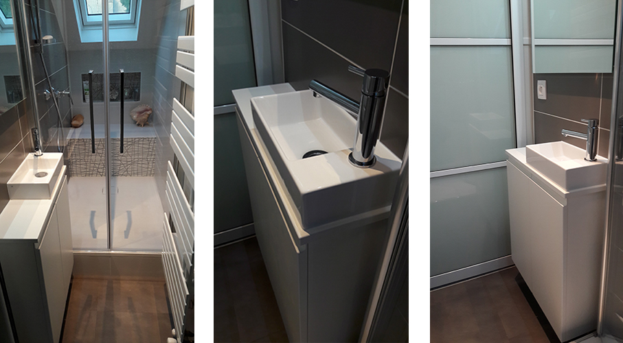 meuble-mini-salle-bain-etage-blanc