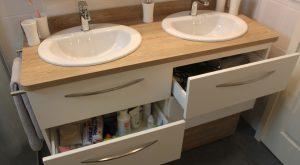 meuble-salle-bain-avec-tiroirs-rangements