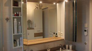 miroir-salle-bain-armoire-toilette