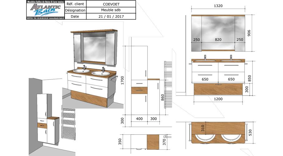plan-salle-bain-meubles-sur-mesure