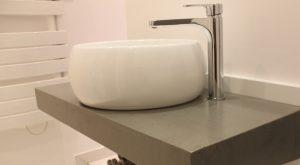 salle-bain-vasque-ronde-posee