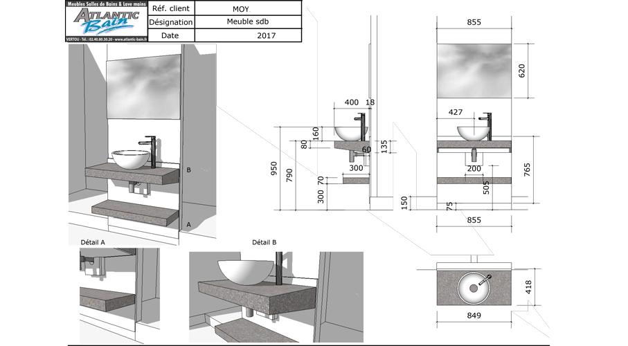 salle-de-bain-beton-cire-plan