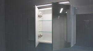 armoire-de-toilette-sur-mesure