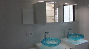 meuble-salle-de-bain-double-vasque-verre
