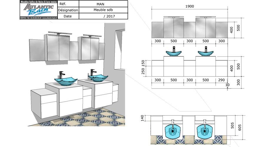 plan-3d-meubles-verre