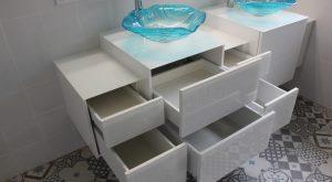 rangement-salle-de-bain-pratique-tiroirs
