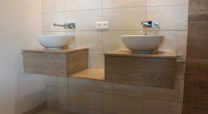 chaqun-espace-salle-bains-bois-massif